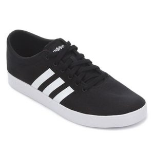 Tênis Adidas Easy Vulc 20 Masculino